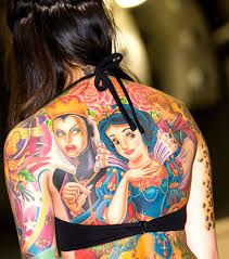 35 best tattoos and tattoo ideas for your inspiration u2013 world of arts