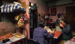 kowloon china la ciudad de la oscuridad un lugar sin leyes