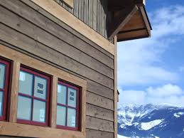 11 best our siding images on mitragyna speciosa cabin