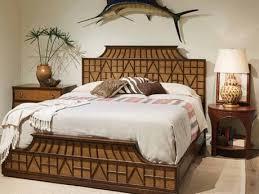 Stanley Furniture Desk Stanley Bedroom Furniture Best Home Design Ideas Stylesyllabus Us