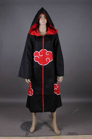 Halloween Costumes Naruto Halloween Costume Men Picture Detailed Picture