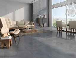 Concrete Tile Backsplash by Tiles Outstanding Concrete Tiles Indoor Concrete Tiles Indoor
