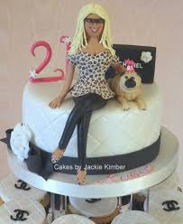 personalised cakes personalised character cakes cake expectations cakes you don t