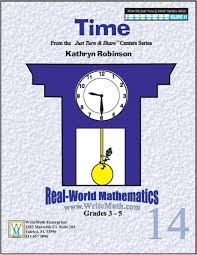 teaching telling time worksheets 3rd 4th 5th grade