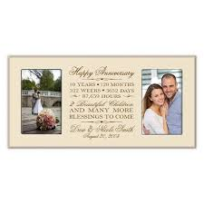 tenth anniversary ideas 177 best 10th wedding anniversary images on parent