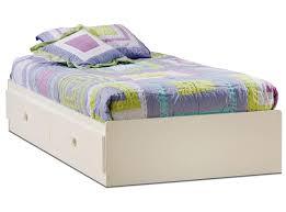 Diy Twin Platform Bed Frame by Diy Platform Bed Frame Decorate My House