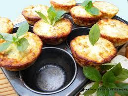 cuisine quiche crustless tuna quiche hadias lebanese cuisine