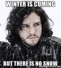 Meme Generator Winter Is Coming - th id oip uzdoaursguhuf42spxpz6whaip