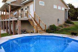 Houses With Pools Download Big Pretty Houses Monstermathclub Com