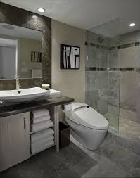 Ideas For A Small Bathroom Makeover - 45 best bathroom remodel ideas images on pinterest bathroom
