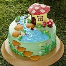 cute fairy birthday wallpapers 44 best birthday parties images on pinterest birthday party