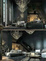 gothic interior design interior design cosy goth interior design with additional small