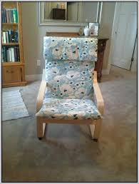 Ikea Chair Weight Limit Ikea Poang Chair Cover Chairs 16645 Gv3q5893be