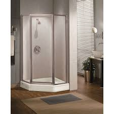 maax shower doors homeclick