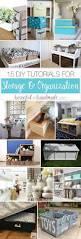 3194 best organization ideas images on pinterest organizing
