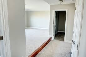 Sarah Homes Floor Plans Interiors Oberer Homes