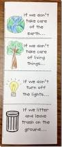23 best earth day images on pinterest earth day activities