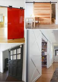 Ways To Divide A Room by 27 Ways To Maximize Space With Room Dividers