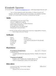 Paramedic Resume Examples by Best Photos Of Radiologic Technologist Interview Essay
