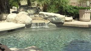 Lagoon Style Pool Designs by Swimming Pool Design Arizona Shasta Pools Water Features Call