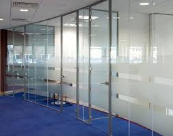 Ceiling Mount Door Track by Self Closing Glass Office Doors Avanti Systems Usa