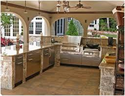 kitchen outdoor kitchen cabinets for sale outdoor kitchen island