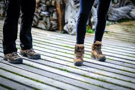 patagonia boots canada s what to pack hiking through patagonia