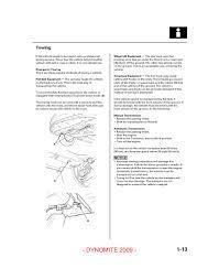 acura rsx 2002 2006 shop manual downloads hondahookup com