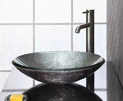 sinks amazing bathroom bowl sinks bathroom bowl sinks stone