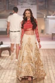 photo gallery indian bridal lehenga bridal lehenga and indian