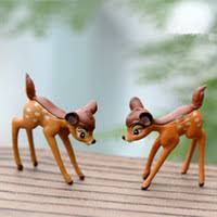 canada deer ornaments wholesale supply deer ornaments wholesale
