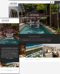 phil kingham chatham beach house website design u0026 development