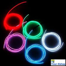 el wire kit ls lighting ceiling fans ebay