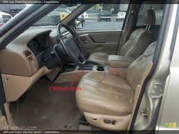 2000 jeep grand seats jeep grand questions is my 2000 jeep grand