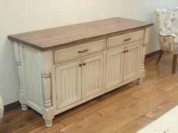 great kitchen credenza kitchen island legs home design