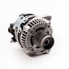 lexus v8 engines for sale in kzn online buy wholesale alternator for toyota from china alternator