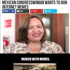 Martha Meme - well done martha by morbo1 meme center