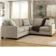 Beige Sofa And Loveseat Best 25 Beige Sectional Ideas On Pinterest Living Room