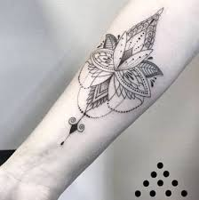25 beautiful inner forearm tattoo ideas on pinterest half