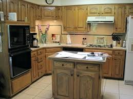 Center Island Kitchen Designs Center Island Design Small Kitchens Islands Kitchen Design Kitchen