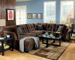 Used Living Room Furniture by Dune Double Chaise Sofa Lounge Best Home Furniture Decoration