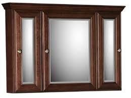 Bathroom Medicine Cabinet Mirrors Best Medicine Cabinet Mirror Home Decorations Spots