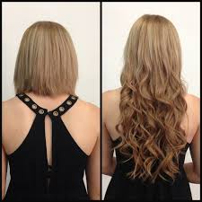 micro ring hair extensions aol micro bead hair extensions for really short hair hair weave