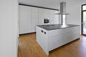 laminat für küche küche misterek