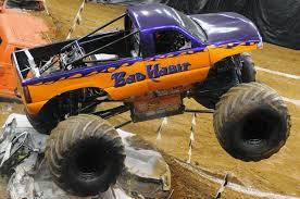 allmonster monster truck photos videos u0026