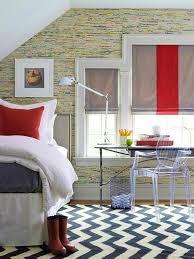 chambre ado gautier chambre gautier ado simple meubles gautier chambre complte