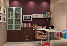 Wall Unit Designs Bookcases And Wall Units Design In Study 3d House