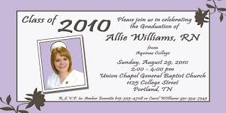 college graduation invitations dancemomsinfo