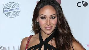 melissa gorga reveals the real reason she u0027s selling her new jersey