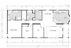 Modular Ranch House Plans House Plans With Front Porch On Texas Ranch Style Modular Home